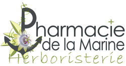 Pharmacie Herboristerie de la Marine