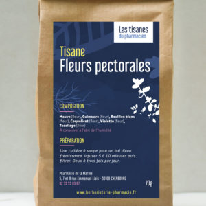 tisnae-de-fleurs-pectorales