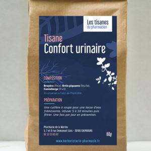 tisane-confort-urinaire