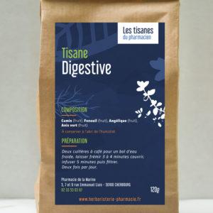 tisane-digestive