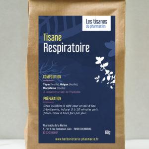 tisane-respiratoire