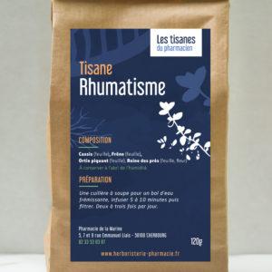tisane-rhumatisme