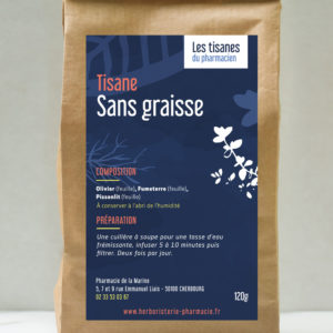 tisane-sans-graisse