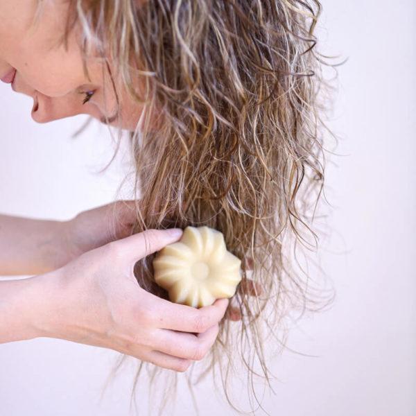 apres-shampoing-solide-bio