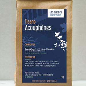 tisanes-acouphenes