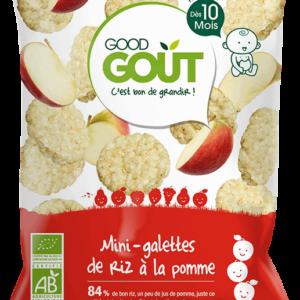 good-gout-galettes-riz-pomme